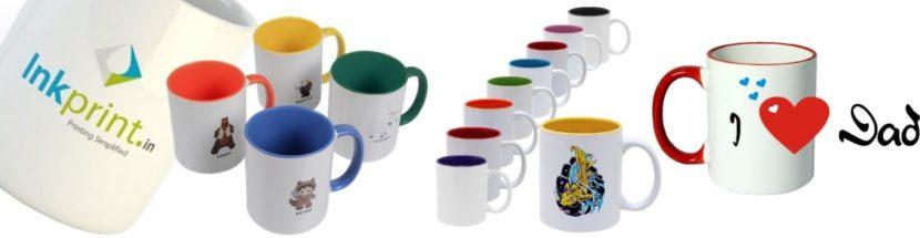 Ceramic Mugs Online